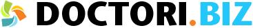 lista firmelor din romania
